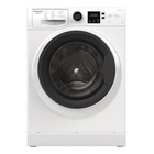 HOTPOINT NF924WK IT