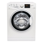 HOTPOINT RSSG 723 IT