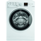 HOTPOINT SX RSF824 S IT