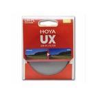 Hoya Circolare Polarizzato UX Slim 62mm