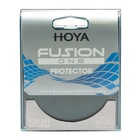 Hoya Fusion ONE Protector 43mm