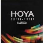 Hoya Fusion Polarizzato Circolare 105mm