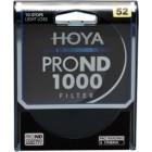 Hoya Pro ND X1000 52mm