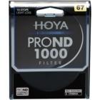 Hoya Pro ND X1000 67mm