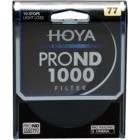 Hoya Pro ND X1000 77mm