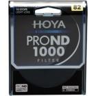 Hoya Pro ND X1000 82mm