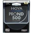 Hoya Pro ND X500 62mm