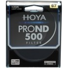 Hoya Pro ND X500 67mm