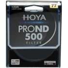 Hoya Pro ND X500 77mm