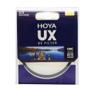 Hoya UV UX HMC WR Slim 40.5mm