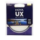 Hoya UV UX HMC WR Slim 46mm
