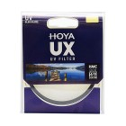 Hoya UV UX HMC WR Slim 49mm