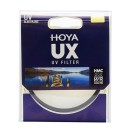 Hoya UV UX HMC WR Slim 52mm
