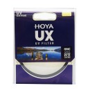 Hoya UV UX HMC WR Slim 72mm