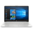 "Hp 15-dw0070nl i5-8265U 15.6"" FullHD GeForce MX110 Argento"