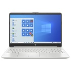 "Hp 15-dw1088nl i5-10210U 15.6"" FullHD GeForce MX130 Argento"