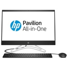 "Hp 24 -f0022nl i5-8250U 23.8"" FullHD GeForce MX110 Nero"