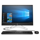 "Hp 24-f0094nl i5-9400T 23.8"" Full HD Nero"