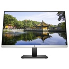 "Hp 24mq 23.8"" Quad HD LCD Nero, Argento"
