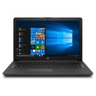 "Hp 250 G7 i3-8130U 15.6"" HD+ RAM 8GB SSD 256GB Nero"
