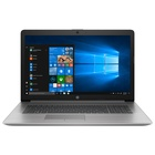 "Hp 470 G7 i5-10210U 17.3"" Full HD Radeon 530 Grigio"