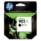 Hp 901XL Black Officejet Ink Cartridge Original Nero