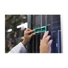 Hp Aruba 1G SFP LC SX Fibra Ottica SFP
