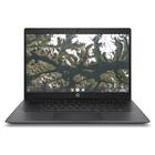 "Hp Chromebook 14 G6 14"" FullHD Touch Nero"