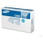 Hp CLP-C660A Original Ciano 1 pezzo(i)