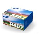 Hp CLT-R407 Nero, Ciano, Magenta, Giallo 24000 pagine