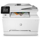 Hp Color LaserJet Pro M283fdw Laser 600 x 600 DPI 22 ppm A4 Wi-Fi