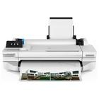 Hp Designjet T125 stampante grandi formati 1200 x 1200 DPI