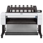 Hp Designjet T1600 stampante grandi formati Colore 2400 x 1200 DPI LAN