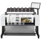 Hp Designjet T2600dr stampante grandi formati