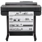 Hp Designjet T650 24-in Stampante Grandi Formati Wi-Fi Getto termico d'inchiostro A colori 2400 x 1200 DPI Collegamento ethernet LAN