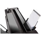 Hp Designjet T730 36 Stampante Grandi Formati Getto termico d'inchiostro A colori 2400 x 1200 DPI A0 (841 x 1189 mm) Collegamento ethernet LAN