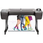 Hp Designjet Z9 Colore 2400 x 1200 DPI Inkjet