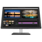 "Hp DreamColor Z27x G2 Studio LED 27"" Quad HD IPS Nero"