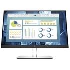 """Hp E-Series E22 G4 21.5"""" Full HD LCD Nero, Argento"""