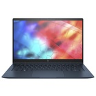 "Hp Elite Dragonfly i7-8565U 13.3"" FullHD Touch Blu"