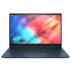 "Hp Elite Dragonfly i7-8565U 13.3"" FullHD Touch Nero"