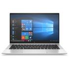 "Hp EliteBook 1030 G7 i7-10710U 13.3"" 4K Touch Argento"