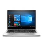 "Hp EliteBook 840 G6 14"" i7-8565U Full HD Argento"