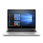 """Hp EliteBook 840 G6 i7-8565U 14"""" Full HD Argento SSD 512GB"""