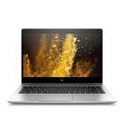 """Hp EliteBook 840 G6 i7-8565U 14"""" FullHD RAM 8GB SSD 256GB Argento"""
