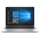 "Hp EliteBook 850 G6 15.6"" i5-8265U Full HD Argento"