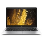 "Hp EliteBook 850 G6 i7-8565U 15.6"" Argento"