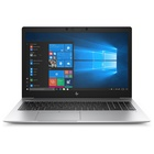 "Hp EliteBook 850 G6 i7-8565U 15.6"" FullHD Radeon RX 550 Argento"