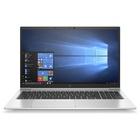 """Hp EliteBook 850 G7 i7-10710U 15.6"""" FullHD GeForce MX250 RAM 32GB SSD 1TB Argento"""