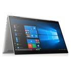 "Hp EliteBook x360 1030 G4 i7-8565U 13.3"" 4K Touch Argento"